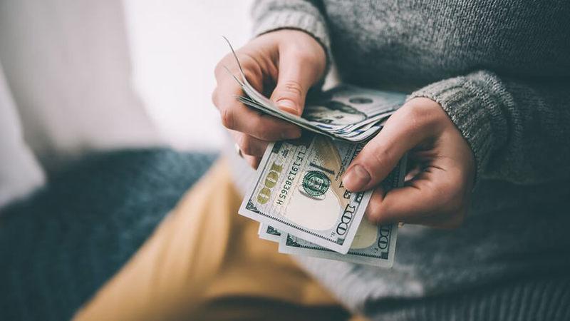 Деньги или Жизнь?