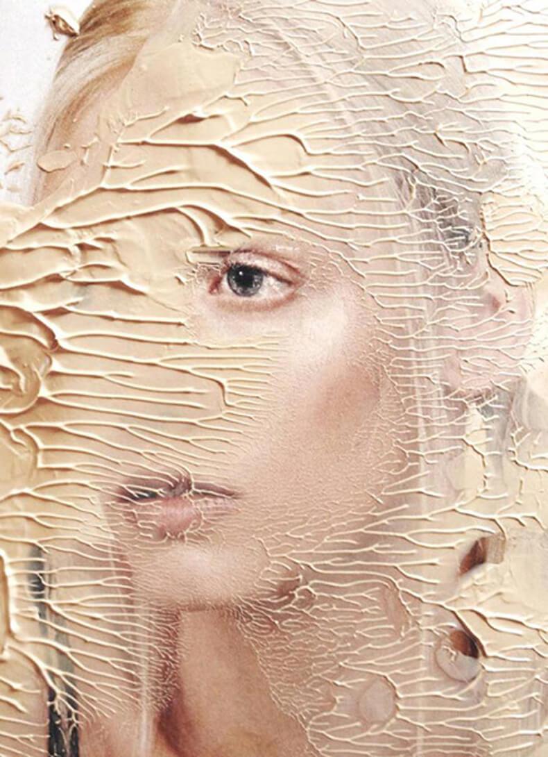Причины кожных заболеваний: мнение психотерапевта