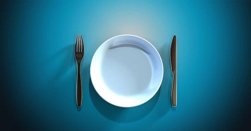 Японская диета ОКНО ПИТАНИЯ, которая получила Нобелевскую премию