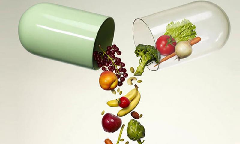 как похудеть с помощью соды пищевой нхл