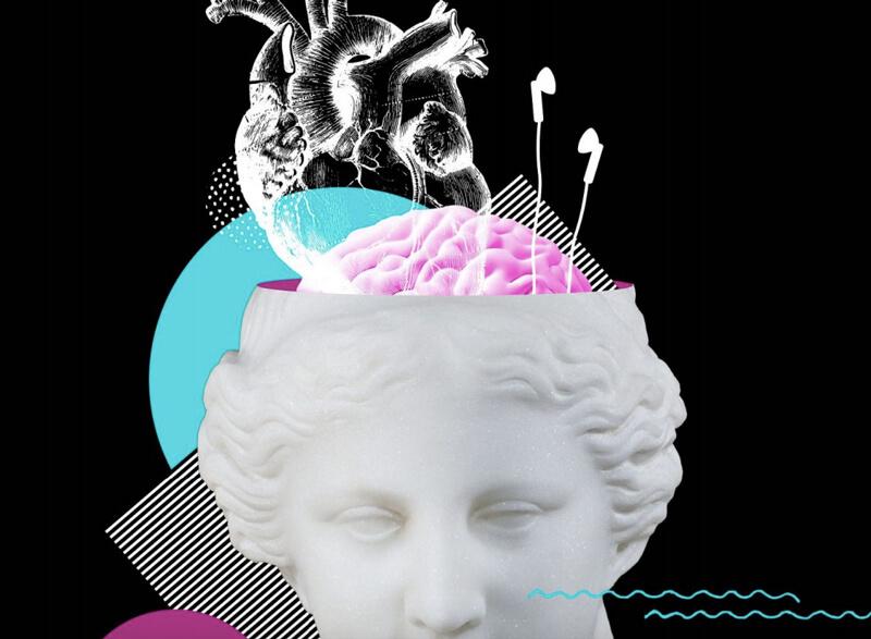 Самореализующиеся предсказания: 4 Техники работы с убеждениями
