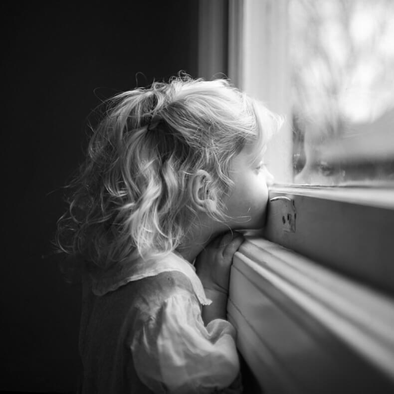 Почему мы привязываемся к тем, кто делает нам больно