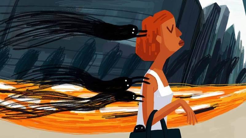 Здоровая психосоматика: О ситуациях, которые мы боимся решать и поэтому болеем
