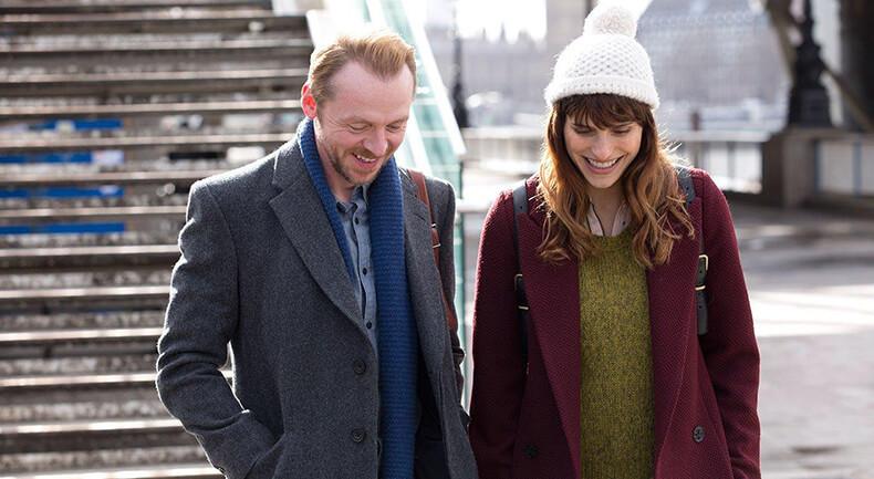 27 хороших британских фильмов для холодных вечеров
