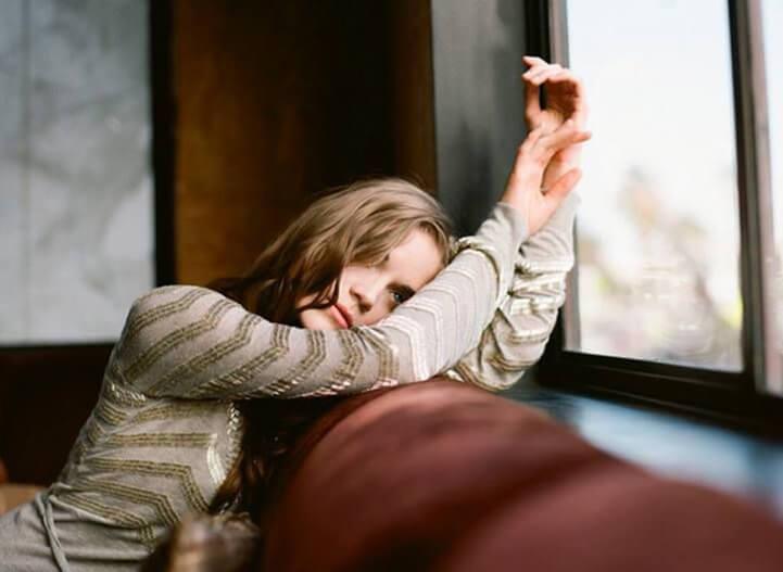 10 признаков того, что вы просто недостаточно важны своему мужчине