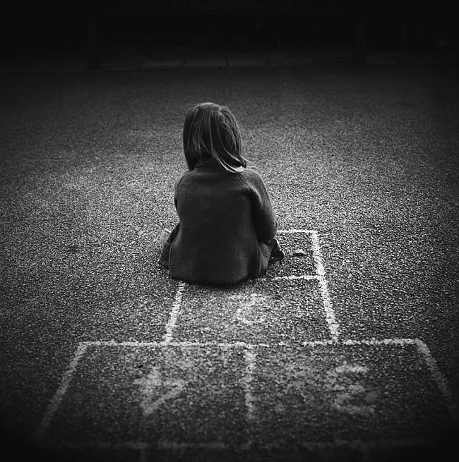 Жизненные сценарии нелюбимых детей