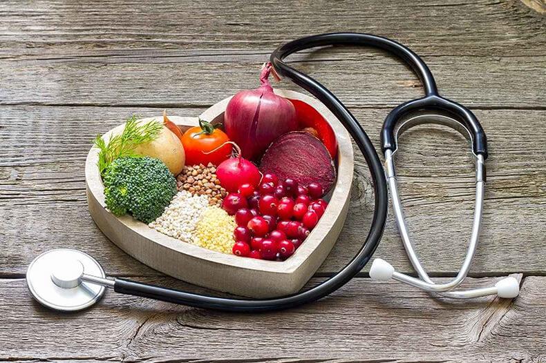 Лечение предгипертонии, гипертонии и сердечных приступов: Натуральная стратегия