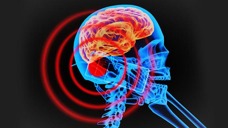 Влияние электромагнитных полей на человека: Цепная реакции разрушительных последствий