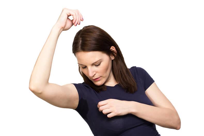 Тревога: 10 физических признаков этого состояния