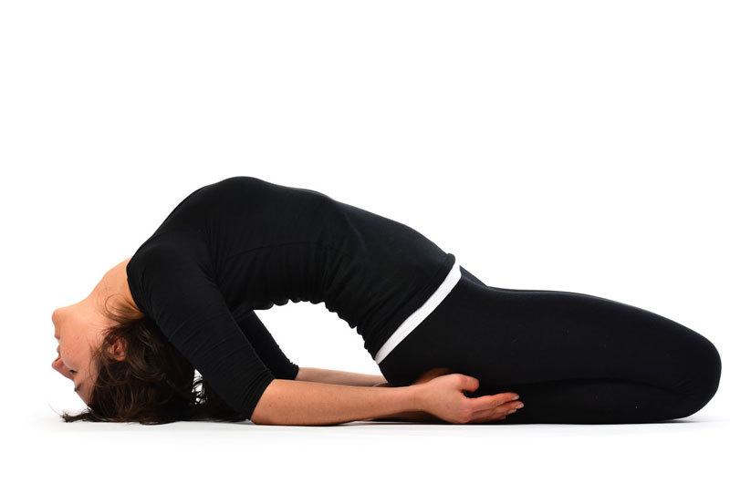 2 упражнения, которые стимулируют гипофиз и шишковидную железу