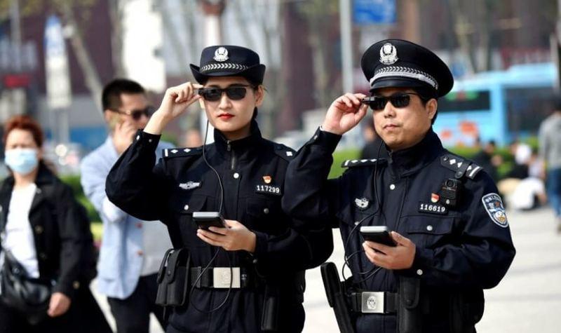 Китай готовится ввести тотальную систему социального рейтинга своих граждан