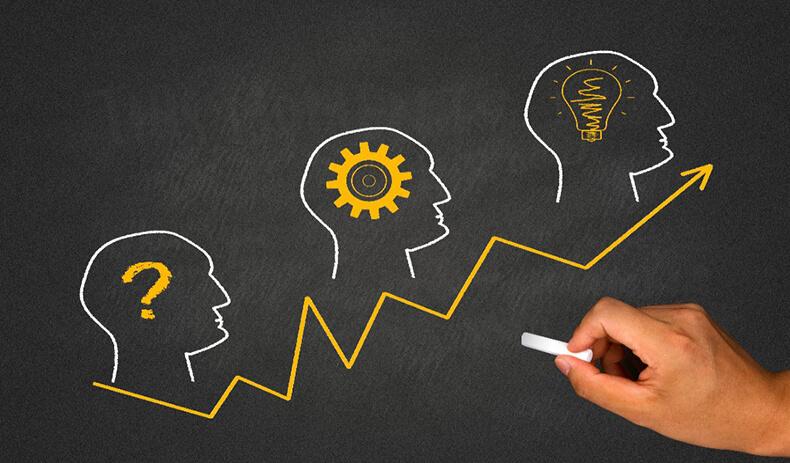Учимся четко мыслить в критических ситуациях — 5 правил