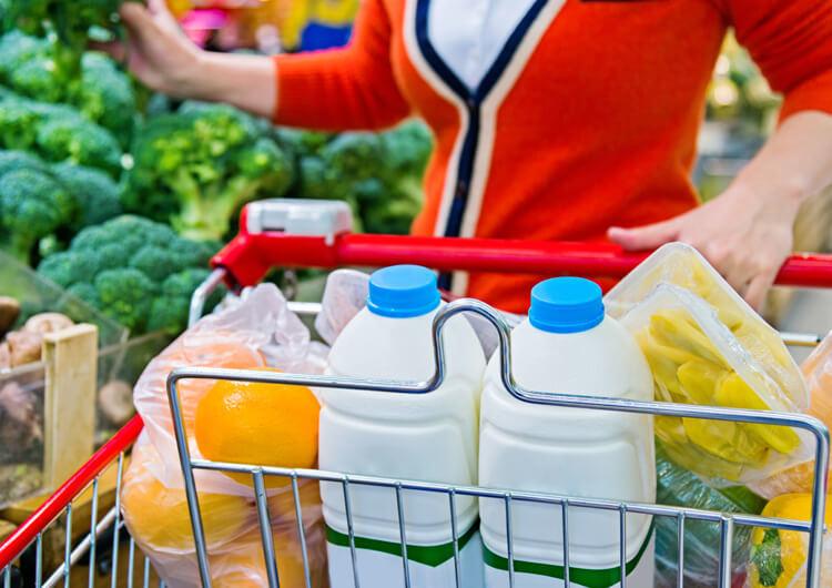 5 поводов назвать диету без жиров величайшей аферой века