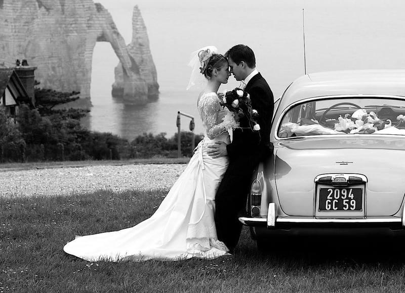 СОЗНАТЕЛЬНЫЙ брак: 10 признаков