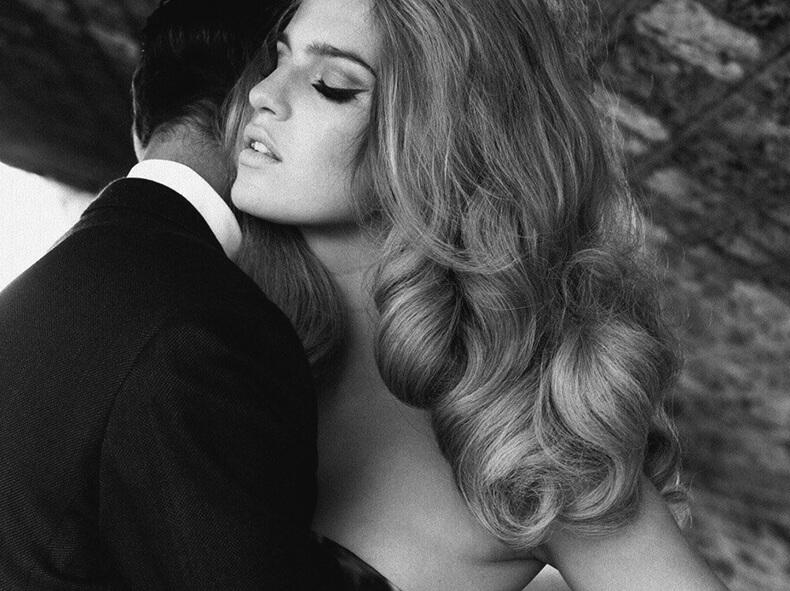 Днем, красивые картинки мужчины с женщиной черно