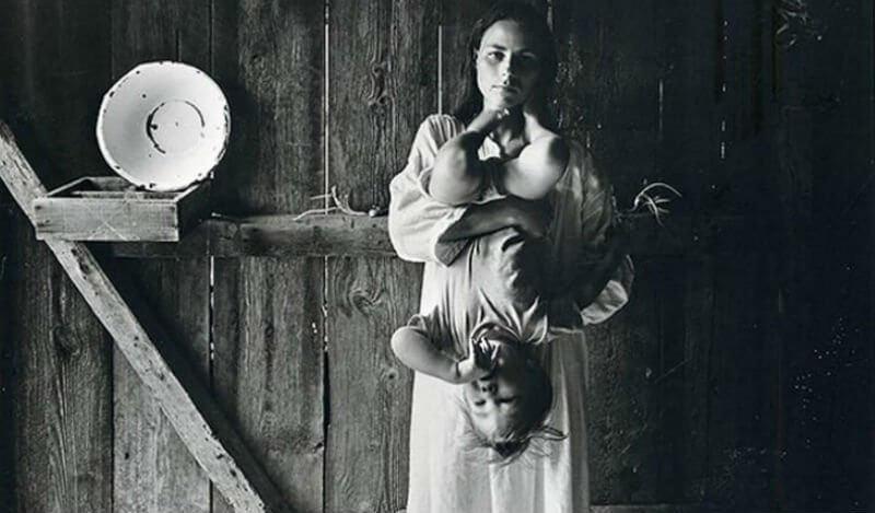 Почему семья распадается с момента погружения женщины в материнство
