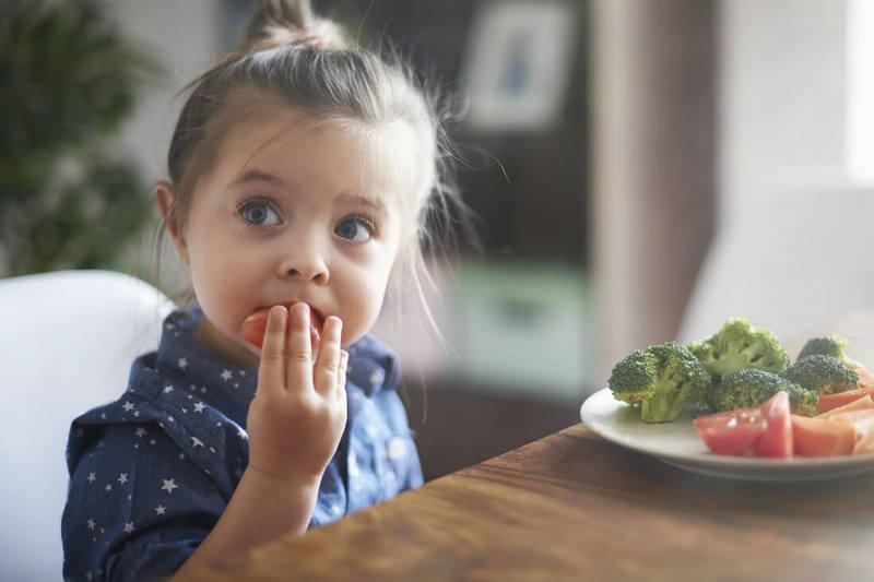 Безглютеновая безказеиновая диета в лечении раннего детского аутизма