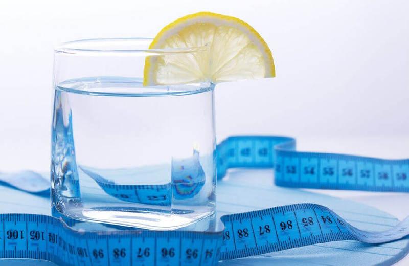 Похудение: Почему перестает снижаться вес, несмотря на на строгое соблюдение диеты