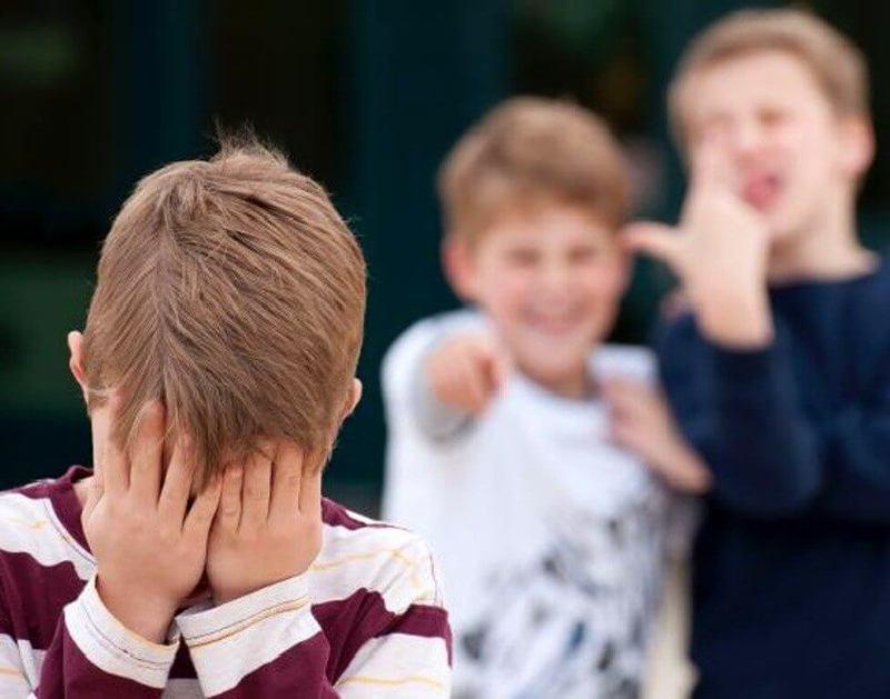 Отдать ребенка в секцию борьбы — не лучший способ справиться с травлей