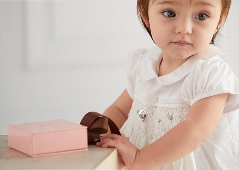 Дары волхвов: почему я решила подарить детям на Рождество только по 3 подарка