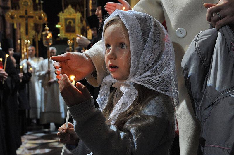 Молитва николая чудотворца сильно помогает