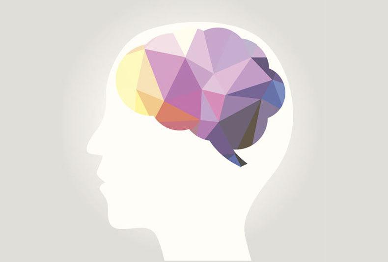 Как научиться быстро запоминать: 7 советов психологов