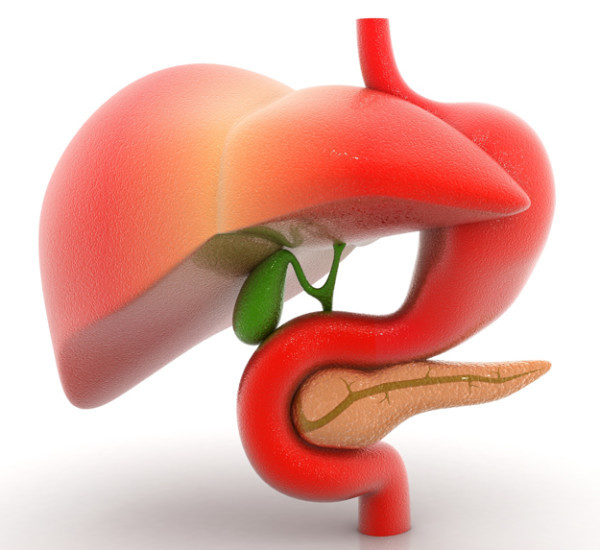 Диабет 2 типа — излечим почти на 100%
