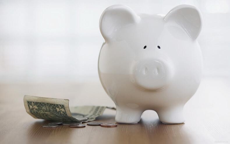 Деньги – это энергия, которая не приходит просто так!