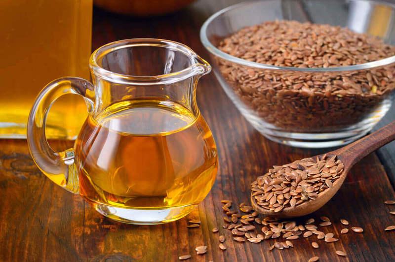 Гид по пищевым добавкам: Какие, кому и для чего
