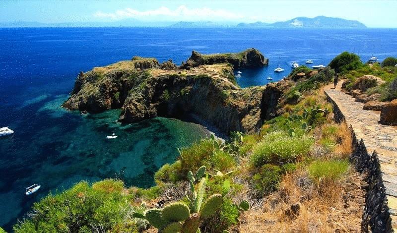 Площадь сардинии в кв км