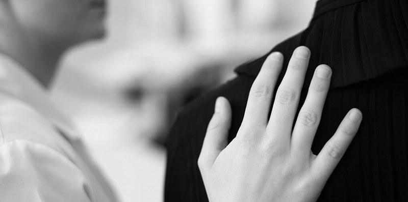 «Испанский стыд»: Если стыдно за других — вы особенный человек с личной миссией