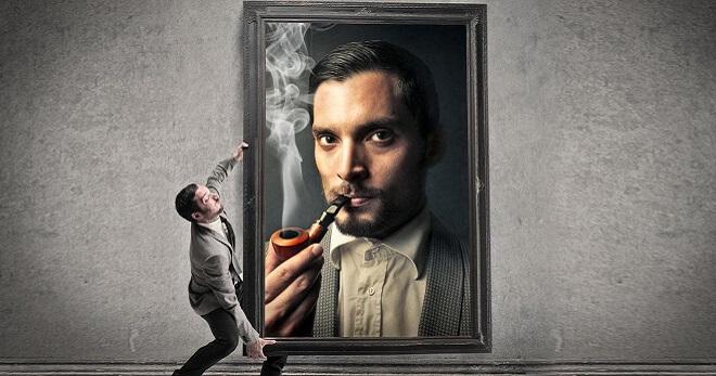 Самоуверенный тип личности: Основные признаки