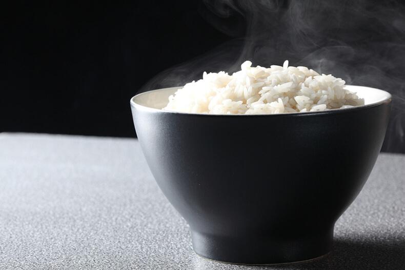 Рисовая Диета С Соевым Соусом