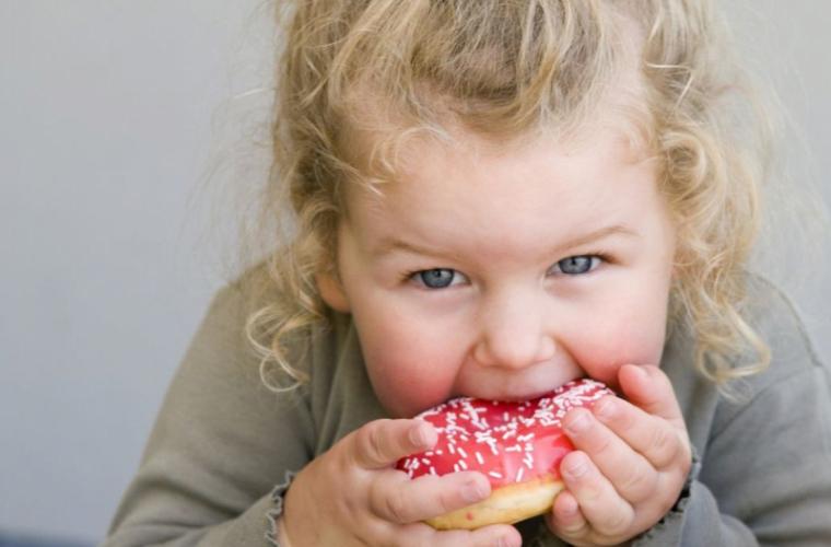 Психолог Андрей Метельский: Основная причина набора веса находится у вас в голове