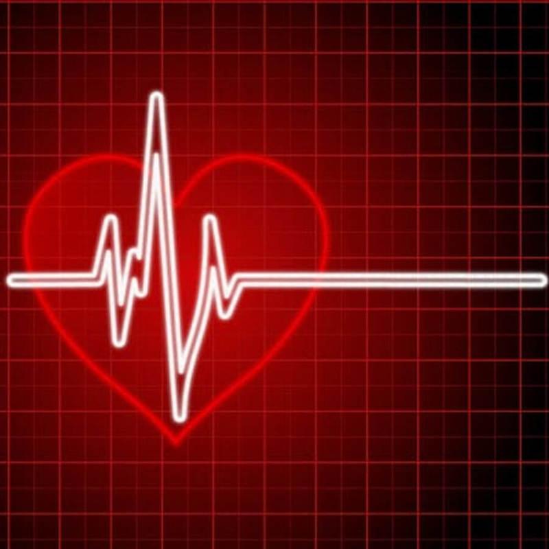 Если хотите иметь здоровое сердце, нужно отрегулировать работу органов пищеварения