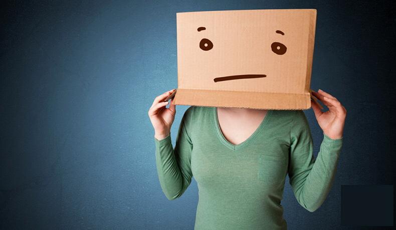 Вам надо повысить самооценку! Мифы поп-психологии