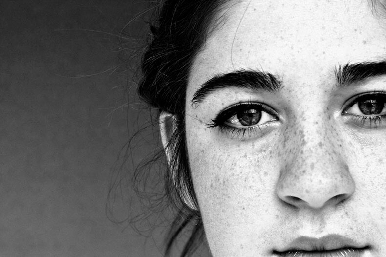 Как помочь ребенку полюбить свою внешность