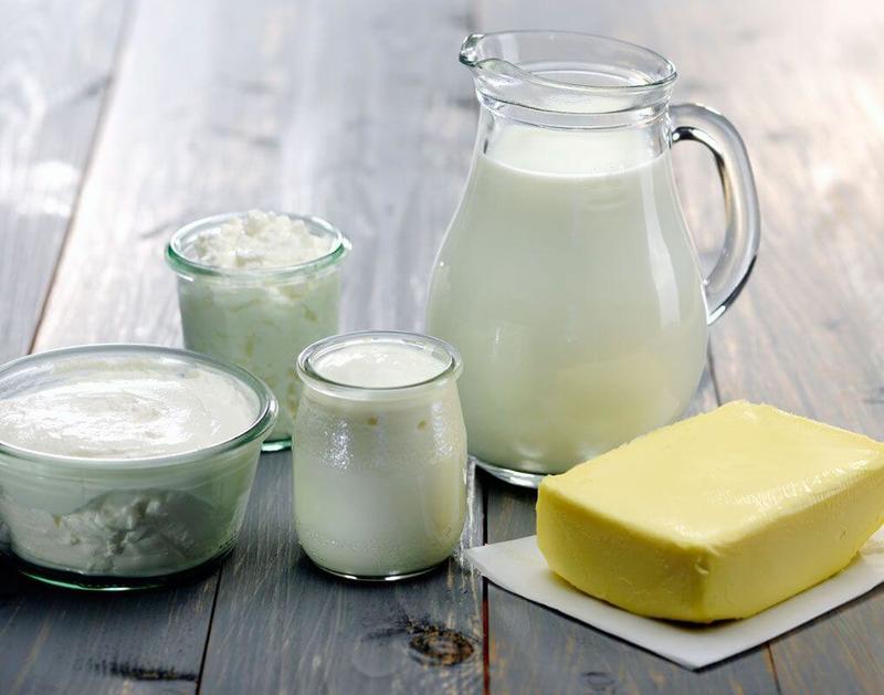 Жизненно важная функция жиров: Биохимия для чайников