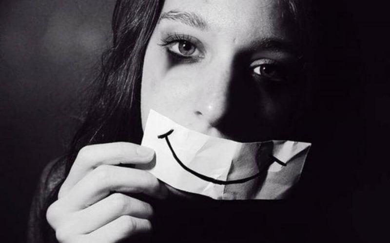 Как выйти из депрессии: Когнитивная терапия Аарона Бека