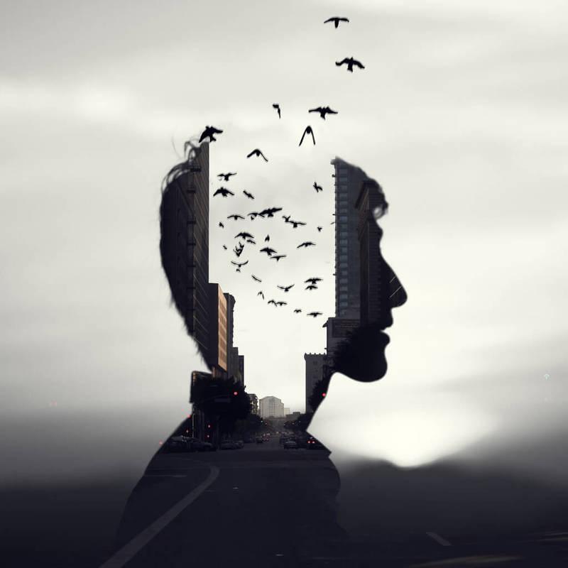 Программа самосаботажа: Почему мы обрекаем себя на поражение