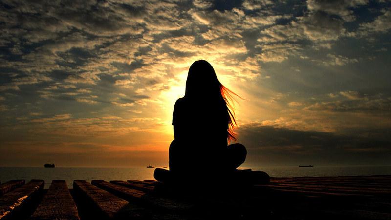 Предательство: Прощать или нет, это зависит от глубины вашей раны