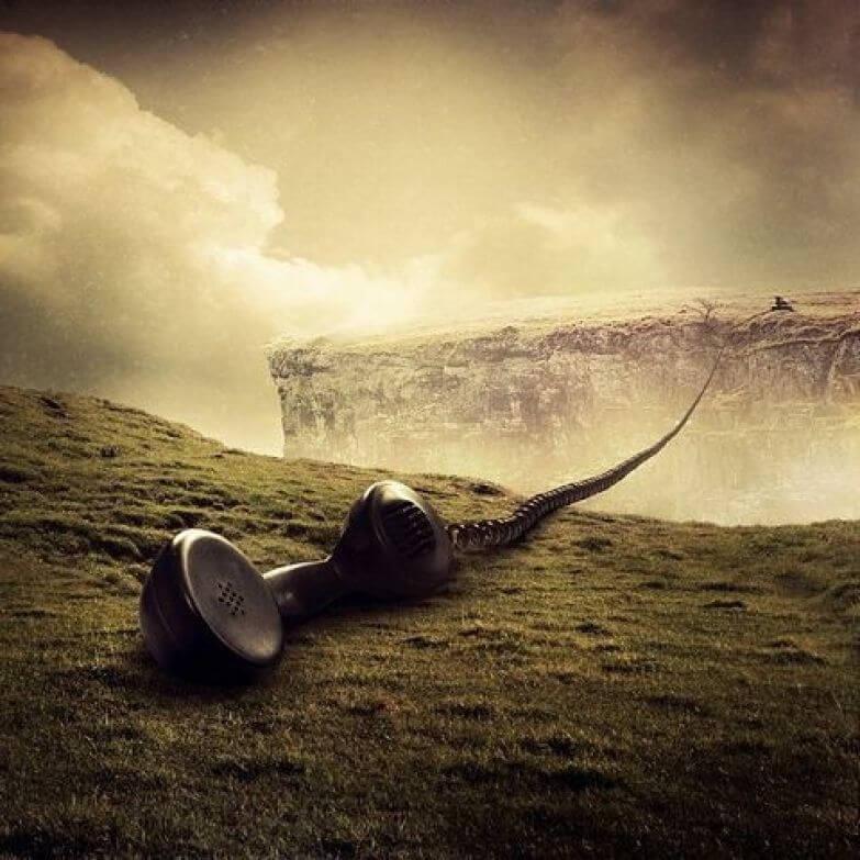 красивые фото с философским смыслом новый очаг