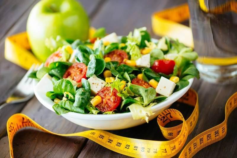 Пищевая ловушка: Жиры с углеводами — Катастрофическая комбинация!
