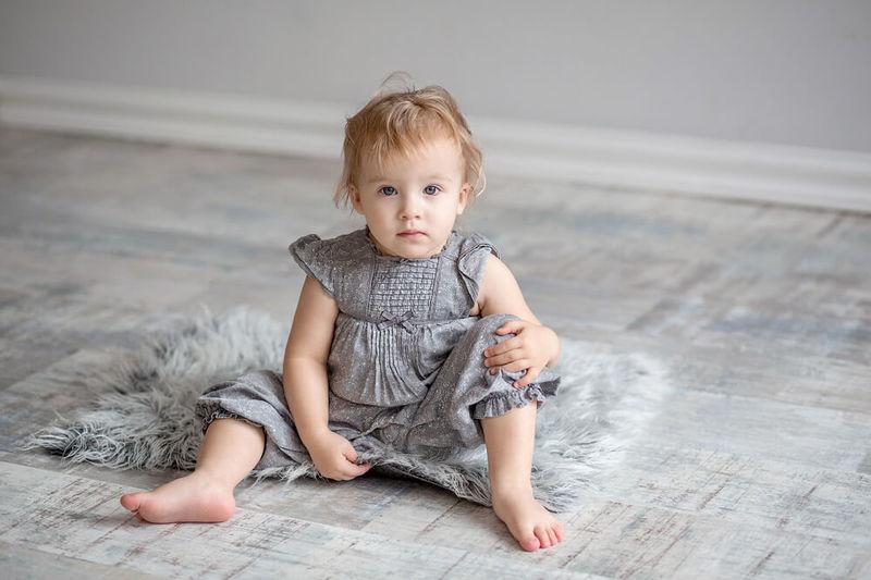 11 волшебных посланий, которые способствуют эмоциональному здоровью ребенка