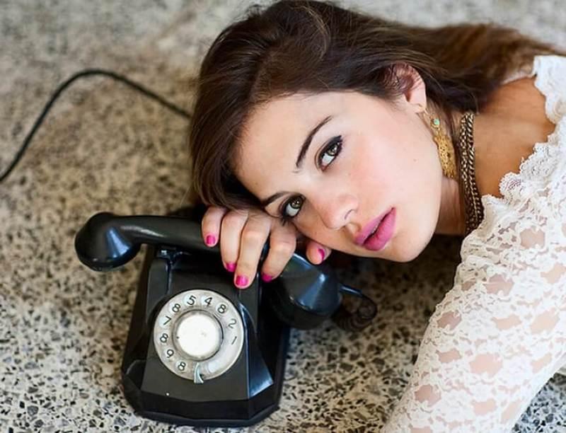 Жизнь от звонка до звонка