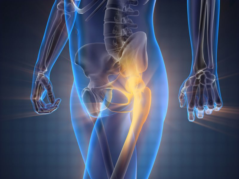 Кальций, магний, витамины K2 и D для здоровых костей: Как правильно принимать