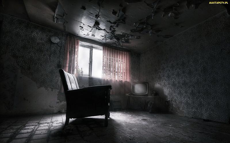 Психология наследства: Квартирный вопрос. А чья квартира?