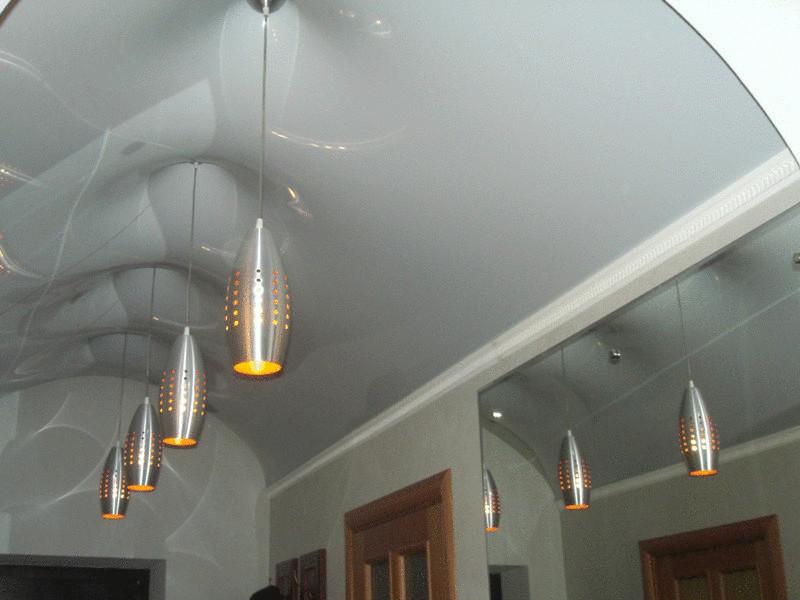 luminaire plafond magasin tours travaux artisan devis entreprise pwota. Black Bedroom Furniture Sets. Home Design Ideas