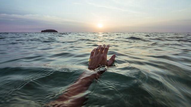 Как вывести на чистую воду того, кто тайно вредит
