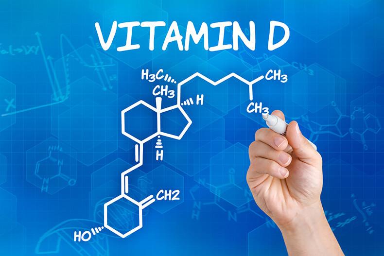 Витамин Д: Тонкости поддержания оптимального уровня